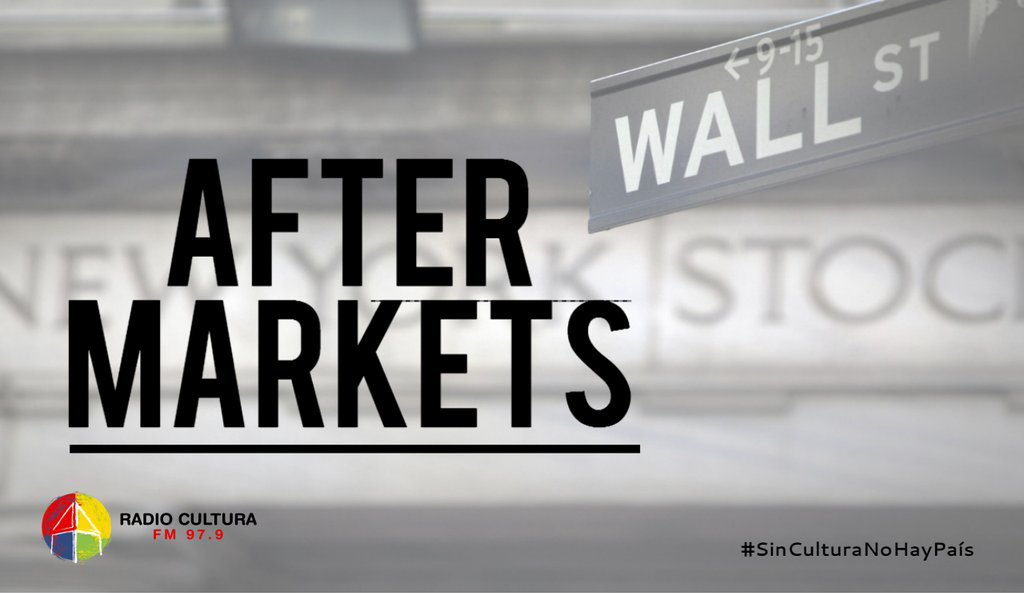 aftermarkets - café de traders